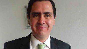 Ratifica Tribunal Electoral validez de elecciones en 13 municipios de Nuevo León