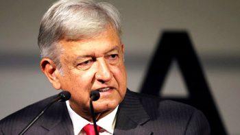 Senadora pide a AMLO reconsiderar plan de austeridad para SEM