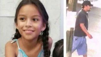 Asesinan a 2 niñas de 8 años en Nuevo León y Tamaulipas