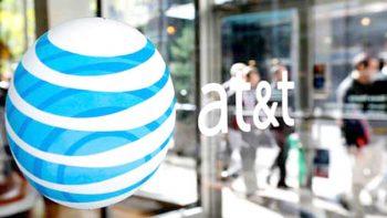 AT&T presenta su programa 30 Segundos por México