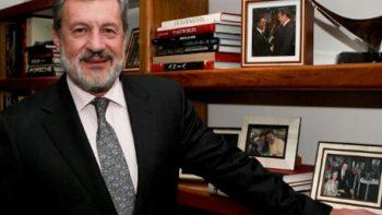 Trabajaremos con López Obrador: banqueros