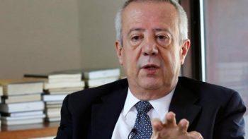 Celebra Nuevo León propuestas de Coordinación Fiscal del Gobierno Electo