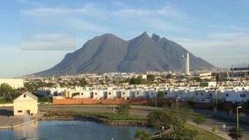 Empresas no contaminan en Céntrika: según PROFEPA