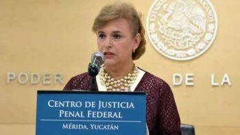 CJF pide excelencia en impartición de justicia para la ciudadanía