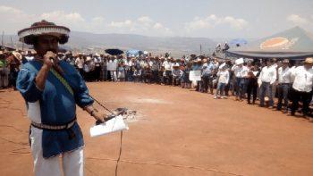 SCJN resolverá conflicto territorial entre Jalisco y Nayarit