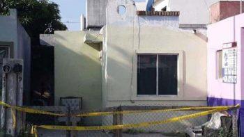 Niña de 7 años es violada y asesinada en Altamira