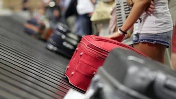 Mexicanos que regresan del extranjero deben declarar alimentos