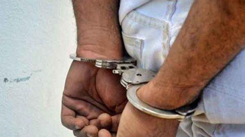 Dan 87 años de prisión a guía espiritual por violación de ocho menores