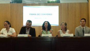 Urge a promover derechos humanos para evitar abusos en Nuevo León