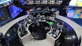 Sancionan al PAN por uso indebido de logo de Foro Tv en spot
