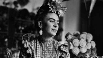 Demandan a familiares de Frida Kahlo en EU
