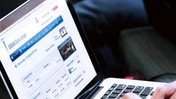 Continúa litigio contra Bancomer por hackeo