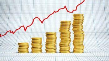 Tras 2 meses a la baja, inflación repunta en junio