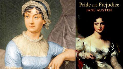 Incógnitas sobre vida de Jane Austen, autora de 'Orgullo y prejuicio'