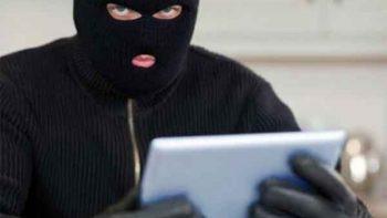 Sujeto entra a casa en EU y pide al dueño usar su WiFi