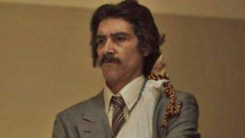 ¿Qué pasó con la pierna de jamón que rechazó Luis Miguel?