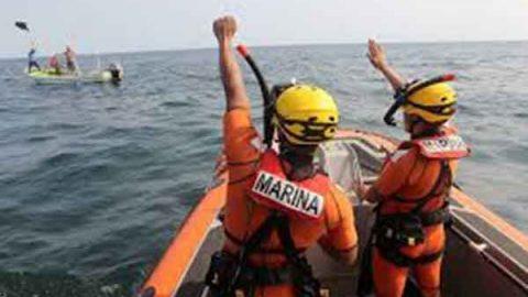 Marina salva casi 10 mil vidas gracias a Centro de Mando y Control