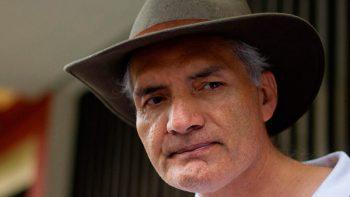 Peña Nieto tendrá que ser juzgado; no se puede ir limpio: Mireles