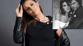 Falleció modelo que trabajó con Luis Miguel en el video 'Cuando Calienta el Sol'