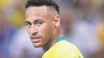 Alabos para Messi y fuertes reproches hacia Neymar