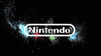 Nintendo demanda a servidores de juegos ROMS y emuladores