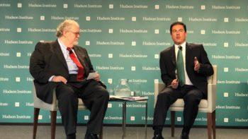 Si relación México-EU empeora, peligra cooperación en seguridad