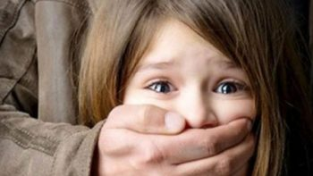 'Cuidemos a los niños estando siempre alerta': Jaimes Martínez