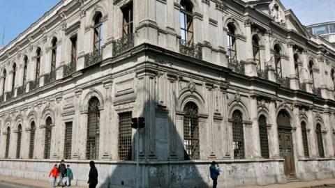 Mudar SEP a Puebla, medida costosa: expertos