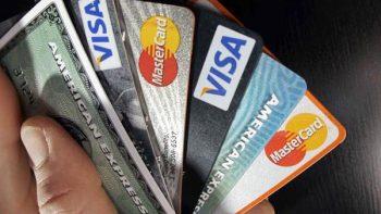 Mexicanos desaprovechan ofertas de tarjetas de crédito: Kardmatch