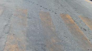 Limpian cuadrillas de limpieza Zona Centro y avenidas