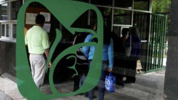 Atiende IMSS recomendación de la CNDH por acoso a mujeres indígenas