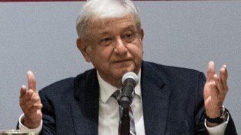 Banxico, preocupado por políticas de AMLO