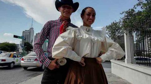 Botean para representar a México en Argentina