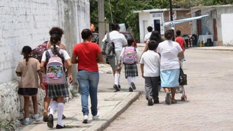 Emiten recomendaciones para evitar 'fake news' en Morelos
