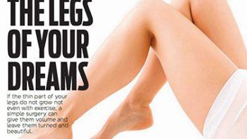 Revista Doctors Health Magazine edición 18