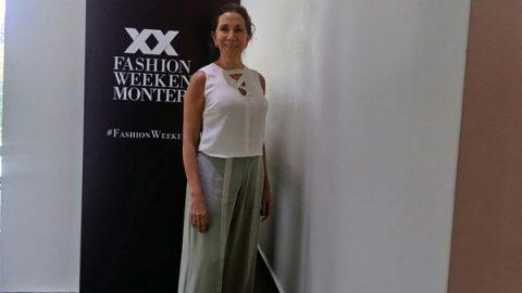 'Fashion Weekend Monterrey' realiza casting de modelos