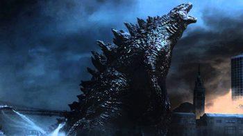 CDMX pagó 10 mdp para aparecer en película de 'Godzilla'