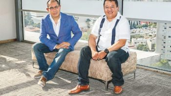 Crean premio 'Rafael Solana al mérito periodístico'