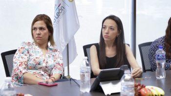 Finaliza NL entrega de recursos a municipios por Alerta de Género