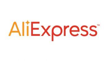 Todo lo que siempre quisiste saber para comprar en Aliexpress