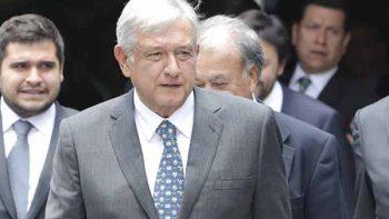 'En Pemex no podrán ganar más que AMLO', aseguran legisladores