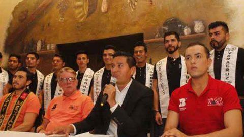 Activistas denuncian que en 22 años van 53 crímenes de odio en Puebla