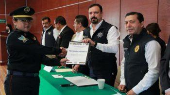 En octubre, pondrán en marcha C5 de videovigilancia de Hidalgo