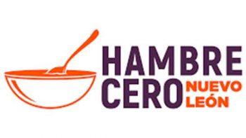 Pide Cáritas nombrar a octubre como el 'Mes de Hambre Cero en Nuevo León'