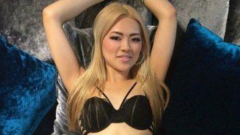 Ofertó en internet su virginidad y la vendió en 250 mil euros