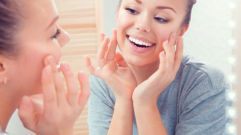 La higiene es factor esencial