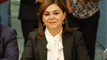 Será Nuevo León pionero en implementación de Código ADAM