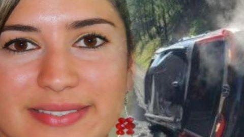 Liberan a diputada electa secuestrada en Hidalgo