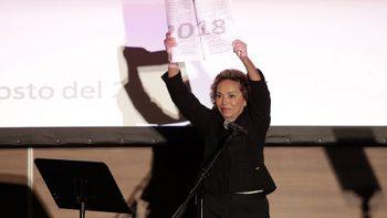 Elba Esther inicia estrategia para recuperar el SNTE
