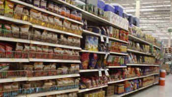 Rechaza SCJN dejar de aplicar el etiquetado frontal nutrimental